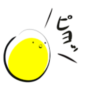 junji2hasegawaさんのプロフィール