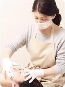 美容矯正サロンkuuのブログ