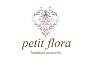 petit flora〜天然石アクセサリー〜