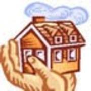 良い家の造り方について全部お話しします