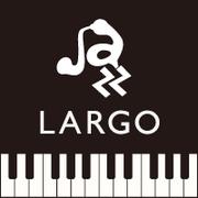 LARGOさんのプロフィール