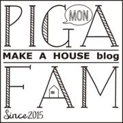 アールプラスでお家を建てるブログ