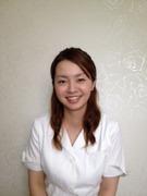 大阪上本町 美容鍼灸&グリーンピール  采花鍼灸院