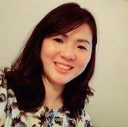 幸せな妊娠・出産の専門家助産師河野鳥クミコさんのプロフィール