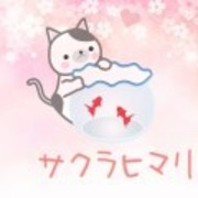 猫バカ女の恋愛ブログ