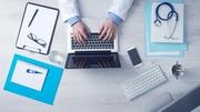 Medical Journal Blog