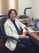 脳神経外科医師が実施するスピリチュアル医療