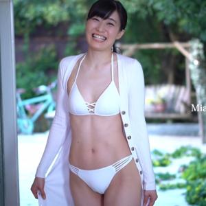 スレンダー女優 アイドル おすすめエロ動画(筋肉質、細身、痩せ型)