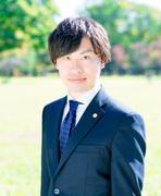 成田市の行政書士八本和哉(ヤモトカズヤ)のブログ