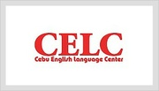 CELC(セルク)語学学校(Cebu English Language Center)