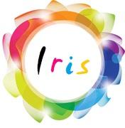 Iris-accessorycollection