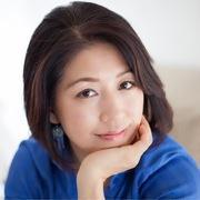 親子のメンタルコーチ☆添田敦子さんのプロフィール