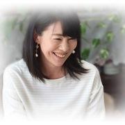 40〜50代仙台若返りスキンケアビューティアドバイザー