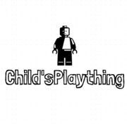 Child's Plaything