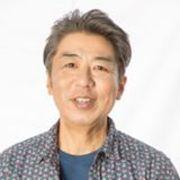沖縄から癒しと浄化の波動を送る琉球波動Ⓡ認定鑑定師