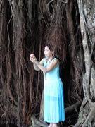 フィリピン伝統療法ヒロット