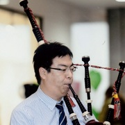 Fukuoka Piping Club:FPC