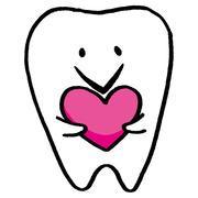 新人衛生士のホワイトニング・矯正歯科ブログ
