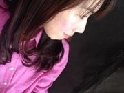 ヒーラーかおりのブログ