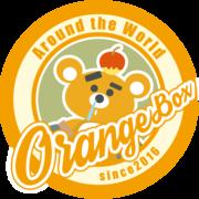 オレンジボックスさんのプロフィール