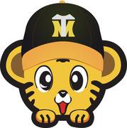 大阪ミナミ『Sports Bar-Tiger-』のブログ