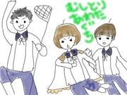 buchiyamaさんのプロフィール