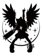 utsuho-rのブログ