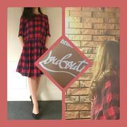 Small fashion Diary 「お嫁にいく前に♡」