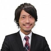 竹内亮介さんのプロフィール