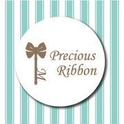 Precious Ribbon