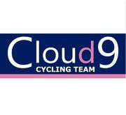 Cloud9チームブログ