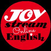 ジョイストリームオンラインイングリッシュブログ