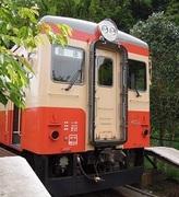 train-studyさんのプロフィール