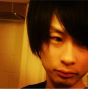 kazumaku7の自然派ブログ