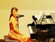 は〜と音楽教室 ピアノ リトミック 英語リトミック