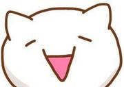 パチスロ@ぶろぐ(゚∀゚)