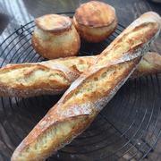 パンと焼き菓子の教室 Oriica's Bake