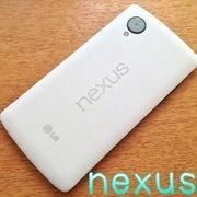 nexusのガジェットブログ