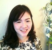 幸せな妊活・妊娠の専門家  助産師河野鳥クミコさんのプロフィール