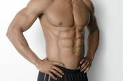 最短で効果の出る腹筋の筋トレメニュー!腹筋を割る