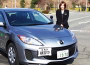 合宿免許の口コミ・評判・卒業生体験談