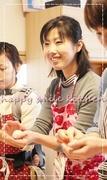 手作りおうち教室 HappySmile kitchen