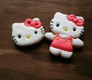 アイシングクッキー教室〜中目黒/港区〜メホールデコ
