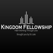 Kingdom Fellowship Podcast