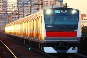 電気機関車好きの鉄道ブログ
