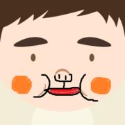南田中の資産形成ブログ