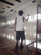 えんさんのバスケ英語