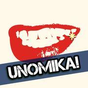 UNOMIKA!鵜呑みにするな、かみくだけ!