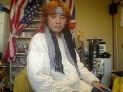Grandcross officialさんのプロフィール
