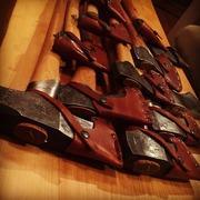woodchopperのブログ